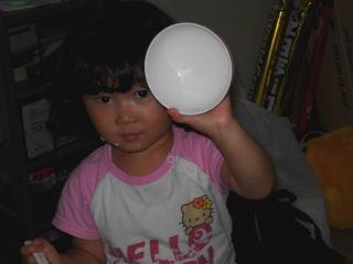 Img2006-10-01_190713mini.jpg