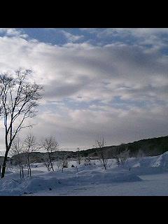 image/akane-papa-2006-01-07T09:06:14-1.jpg