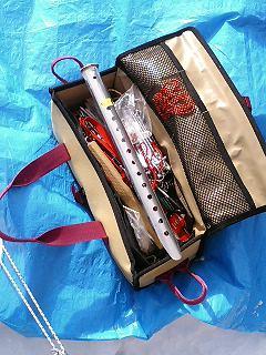 image/akane-papa-2006-01-07T12:40:10-1.jpg