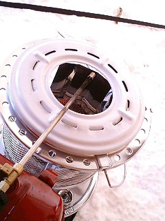 image/akane-papa-2006-01-07T12:47:20-1.jpg