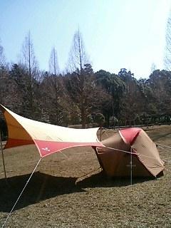image/akane-papa-2006-03-15T10:14:51-1.jpg