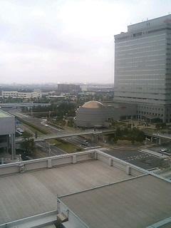 image/akane-papa-2006-03-23T14:04:39-1.jpg