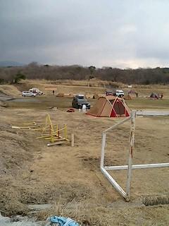 image/akane-papa-2006-03-24T13:41:17-1.jpg