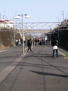 image/akane-papa-2006-04-01T08:04:25-1.jpg