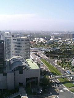 image/akane-papa-2006-05-20T14:27:10-1.jpg