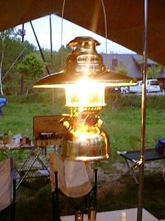 image/akane-papa-2006-05-27T18:55:08-1.jpg