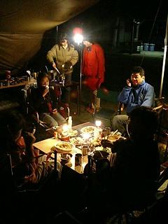 image/akane-papa-2006-05-27T19:12:26-1.jpg