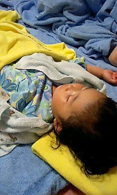 image/akane-papa-2006-07-01T19:28:35-1.jpg