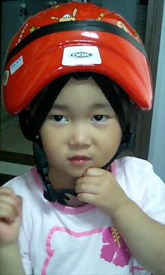 image/akane-papa-2006-07-04T19:09:29-1.jpg