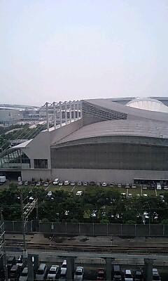 image/akane-papa-2006-07-07T16:35:16-1.jpg